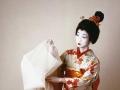 genroku-hanami-odori