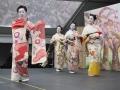 Sakura-gari-at-Sakura-Matsuri-2016