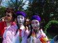 dancejapan_ito_sensei