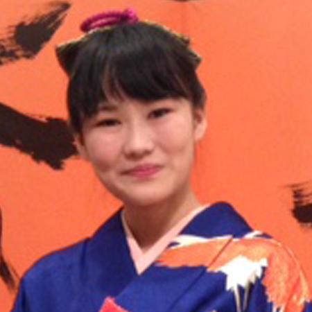 Kurumi_Aoki_SS60