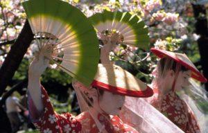 japanese-Dance-Workshop
